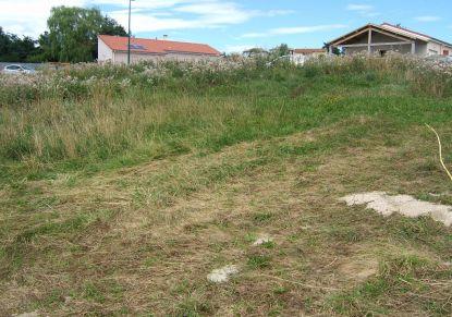 A vendre Sainte Sigolene 4400710948 Blain habitat