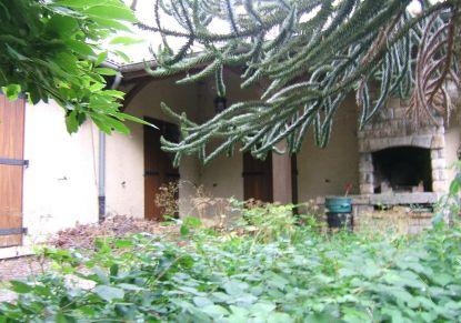 A vendre Sainte Sigolene 4400710969 Blain habitat