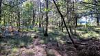 A vendre Goven 4400710979 Blain habitat