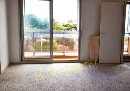 A vendre Les Sables D'olonne 4400711007 Blain habitat
