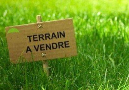 A vendre Le Poire Sur Vie 4400711052 Blain habitat