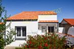 A vendre Les Sables D'olonne 4400711091 Blain habitat