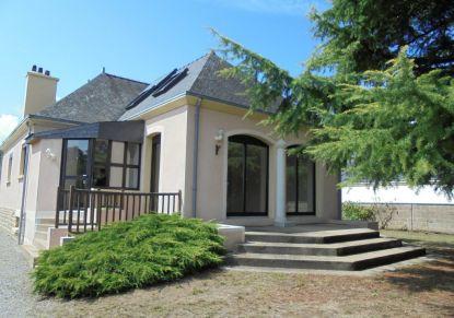 A vendre Nort Sur Erdre 4400711109 Blain habitat