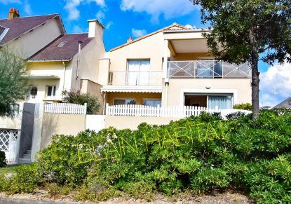 A vendre Les Sables D'olonne 4400711138 Blain habitat