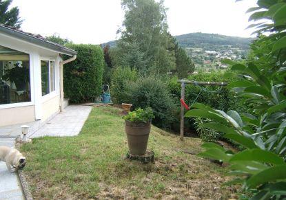 A vendre Unieux 4400711201 Blain habitat