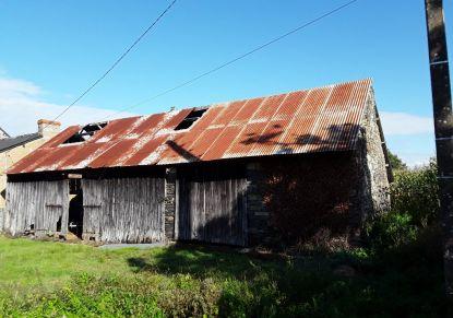 A vendre Pipriac 4400711261 Blain habitat