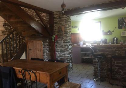 A vendre Nort Sur Erdre 4400711271 Blain habitat