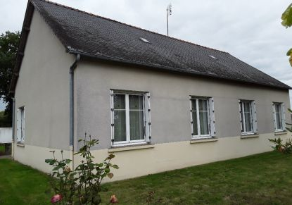 A vendre Sainte Anne Sur Vilaine 4400711283 Blain habitat