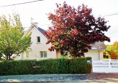 A vendre Saint Nicolas De Redon 4400711287 Blain habitat