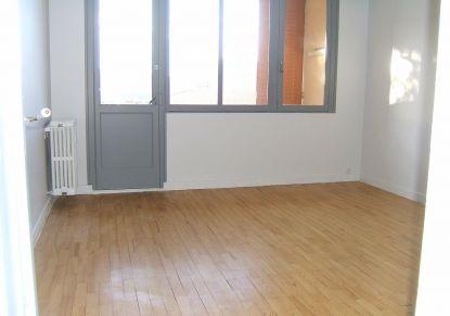 A vendre Saint Etienne 4400711290 Blain habitat
