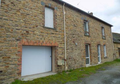 A vendre Bain De Bretagne 4400711388 Blain habitat