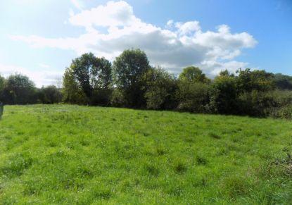 A vendre Bain De Bretagne 4400711391 Blain habitat
