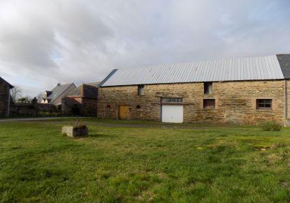 A vendre Bain De Bretagne 4400711392 Blain habitat