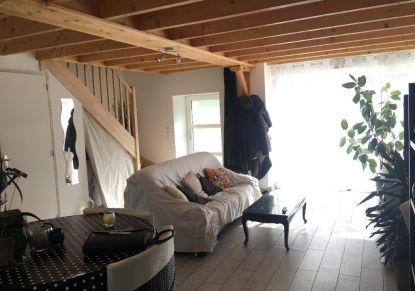 A vendre Nort Sur Erdre 4400711417 Blain habitat