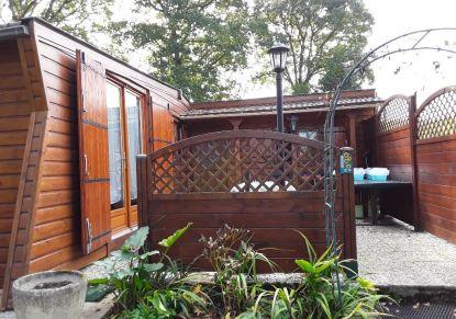 A vendre Guipry 4400711499 Blain habitat