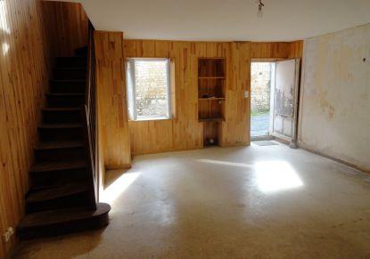 A vendre Fontenay Le Comte 4400711568 Blain habitat