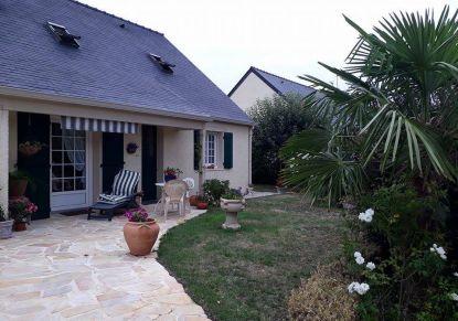 A vendre Nort Sur Erdre 4400711682 Blain habitat