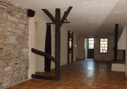 A vendre Fontenay Le Comte 4400711736 Blain habitat