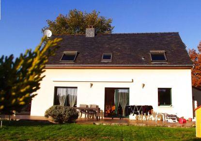 A vendre Maure De Bretagne 4400711754 Blain habitat