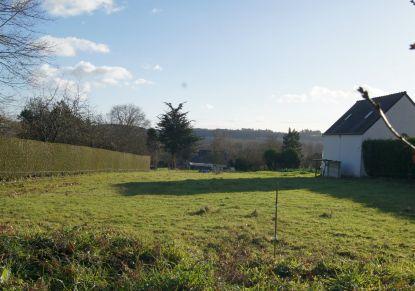 A vendre La Gacilly 4400711811 Blain habitat