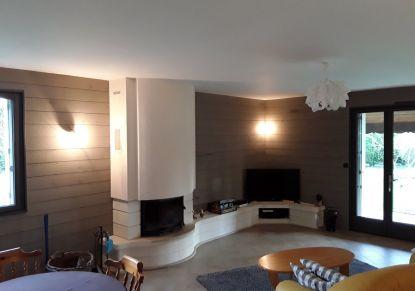 A vendre Grand Fougeray 4400711819 Blain habitat