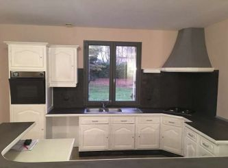 A vendre Grand Fougeray 4400711819 Portail immo