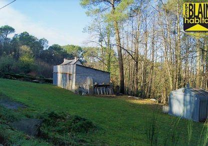 A vendre La Gacilly 4400711832 Blain habitat