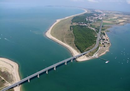 A vendre Noirmoutier En L'ile 4400711852 Blain habitat