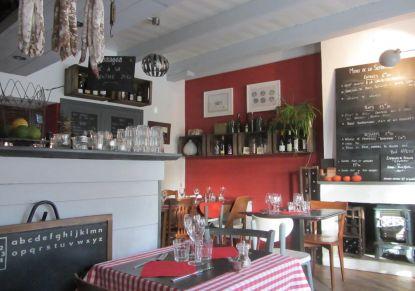 A vendre Noirmoutier En L'ile 4400711853 Blain habitat