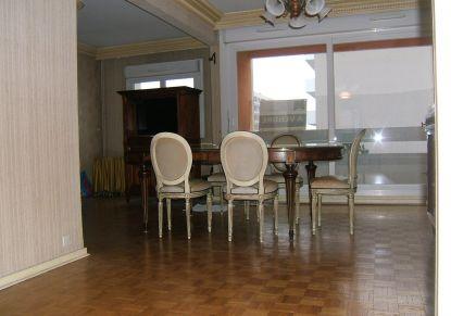 A vendre Saint Etienne 4400711861 Blain habitat