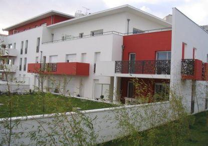 A vendre La Roche Sur Yon 4400712175 Blain habitat