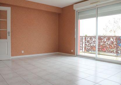 A vendre La Roche Sur Yon 4400712176 Blain habitat
