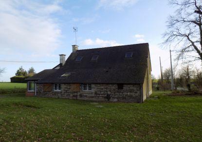 A vendre Bain De Bretagne 4400712200 Blain habitat