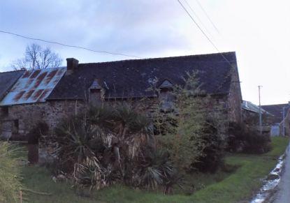 A vendre Bain De Bretagne 4400712205 Blain habitat