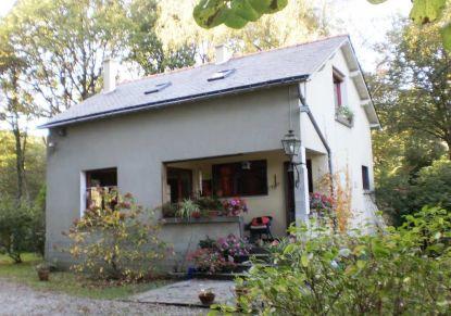 A vendre Guipry 4400712320 Blain habitat