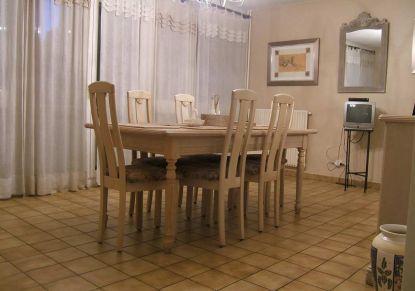 A vendre Saint Etienne 4400712383 Blain habitat