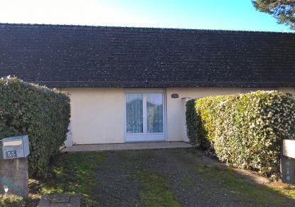 A vendre Langon 4400712478 Blain habitat