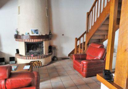 A vendre Langon 4400712480 Blain habitat