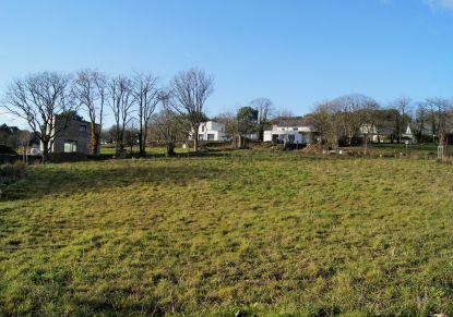 A vendre La Gacilly 4400712578 Réseau blain habitat