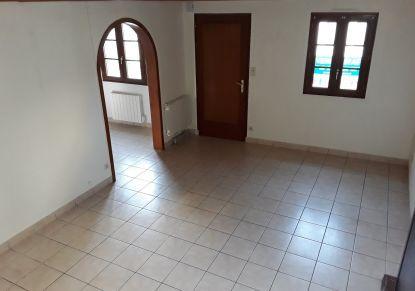 A vendre Renac 4400712585 Blain habitat