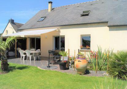 A vendre Bains Sur Oust 4400712649 Blain habitat