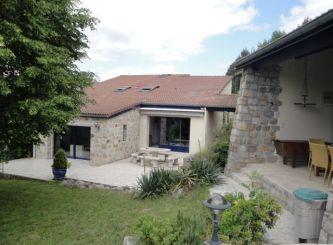 A vendre Monistrol Sur Loire 4400712730 Portail immo