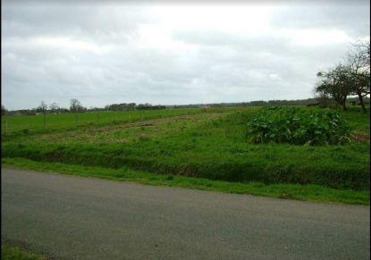 A vendre Saint Vincent Sur Oust 4400712755 Réseau blain habitat
