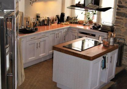 A vendre Maure De Bretagne 4400712769 Blain habitat