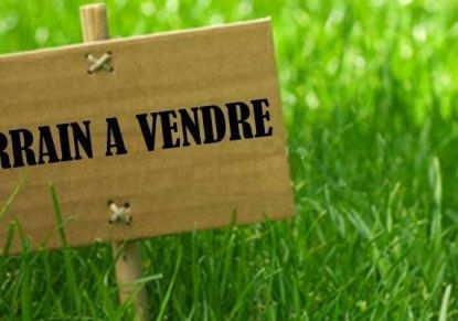 A vendre Bruc Sur Aff 4400712819 Blain habitat