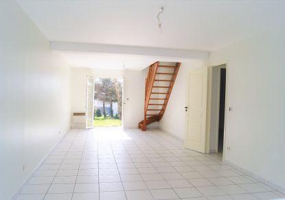 A vendre La Gacilly 4400712869 Blain habitat