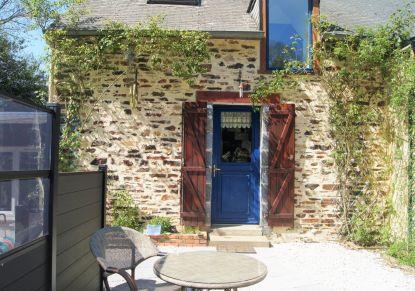 A vendre La Gacilly 4400712890 Blain habitat