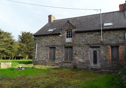 A vendre Pipriac 4400712898 Réseau blain habitat