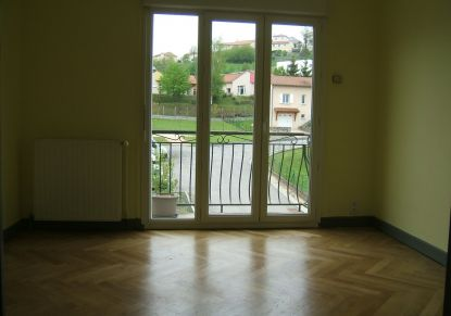 A vendre Yssingeaux 4400712956 Blain habitat