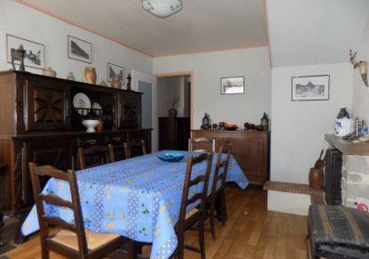 A vendre Bain De Bretagne 4400712984 Groupe blain habitat